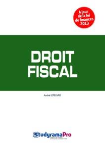 Droit_fiscal_large