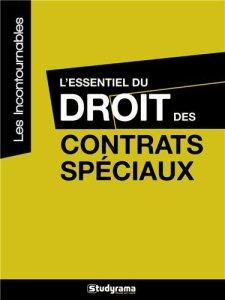droit-contrat-spéciaux