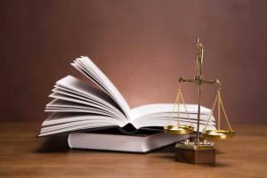 droit-penal