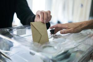 elections-urne