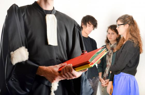 5 conseils pour réussir ses TD de droit et obtenir (plus facilement) sa licence d'études juridiques