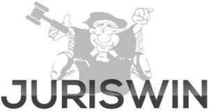 logo juriswin