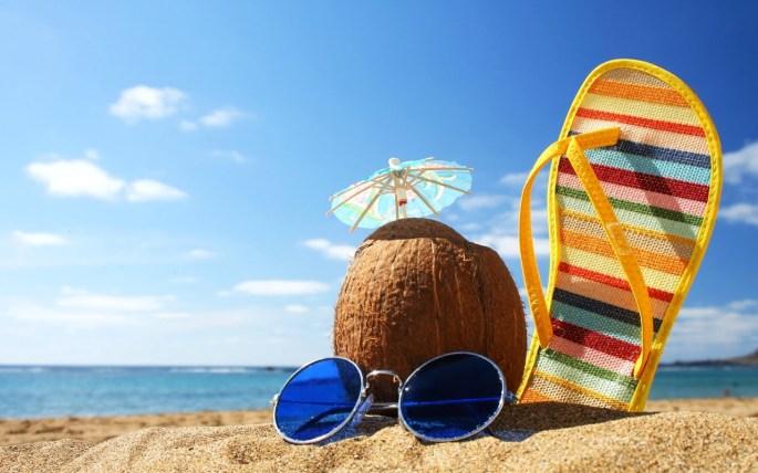 summer-holiday-hd-wallpaper-cupcakepedia