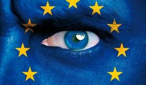 europe eye