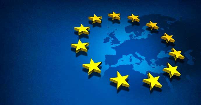 europe pix 1