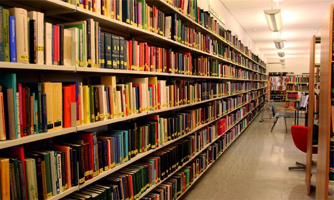 manuels de droit et codes juridiques peut on acheter des livres d occasion pour r ussir ses. Black Bedroom Furniture Sets. Home Design Ideas