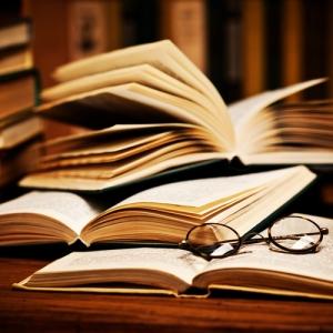 recherche juridique - livres