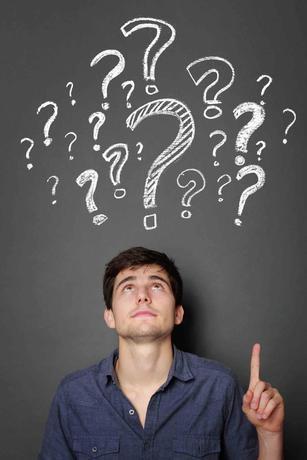 Comment choisir son master de droit : les 7 questions que vous vous posez (et les réponses qui vont avec)