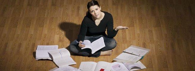 Comment russir une dissertation juridique