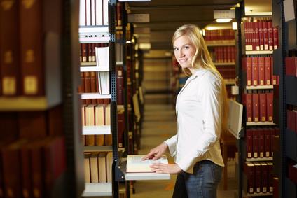 comment chercher de la jurisprudence