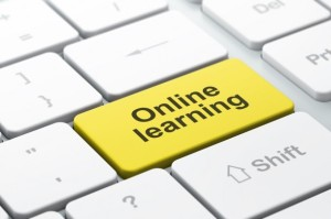 MOOC online learning