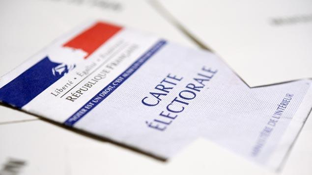 les élections législatives partielles en France : pourquoi et comment (articles LO 176 & LO 178 du Code électoral)