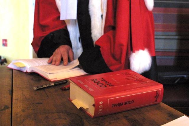 Les magistrats du parquet : définition, fonctions, statut, missions