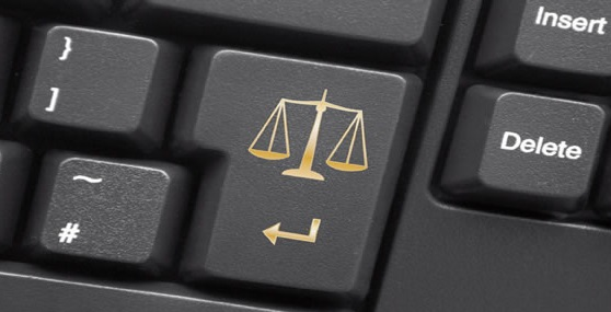 Redoublement en fac de droit : faut-il se préparer à redoubler sa L2 de droit ?