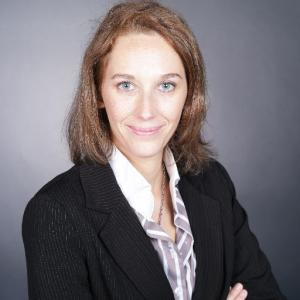 Tatiana Vassine