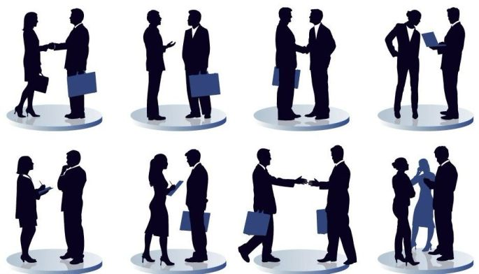 Le statut d'agent commercial : statuts, rémunération et spécificités (+ le cas des agents immobiliers)