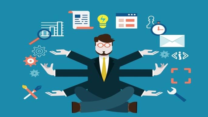 Révisions à l'arrache : 10 conseils pour réviser efficacement à la dernière minute
