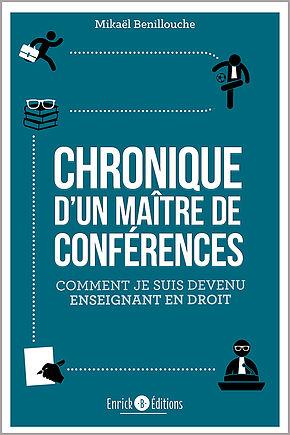 Comment devenir maitre de conf rences juriswin blog - Grille indiciaire maitre de conference ...
