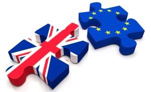 La question du Brexit : l'annonce, les enjeux, la procédure... et les conséquences ?
