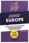 Juris Europe