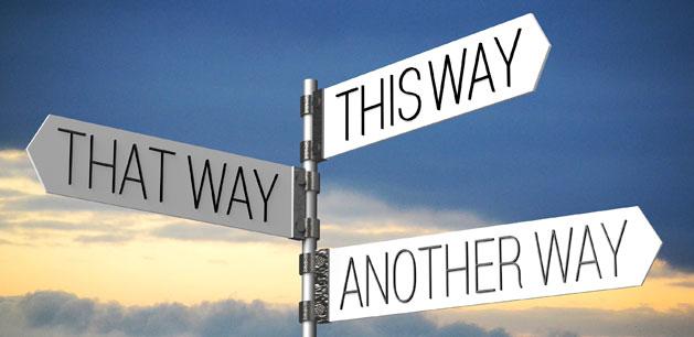 Licence de droit : comment choisir ses options en L2 et en L3 ?