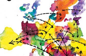 Etudier à l'étranger : les programmes Erasmus+ et Erasmus Mundus