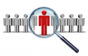 Master de droit : 3 conseils pour préparer et réussir sa candidature en M2 juridique