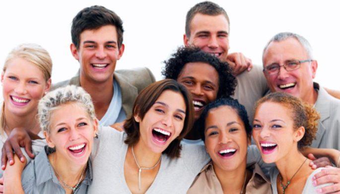 La personnalité juridique : principe, notion et bornes