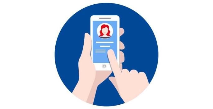 Droit des données numériques : que prévoit la loi Informatique et libertés ?
