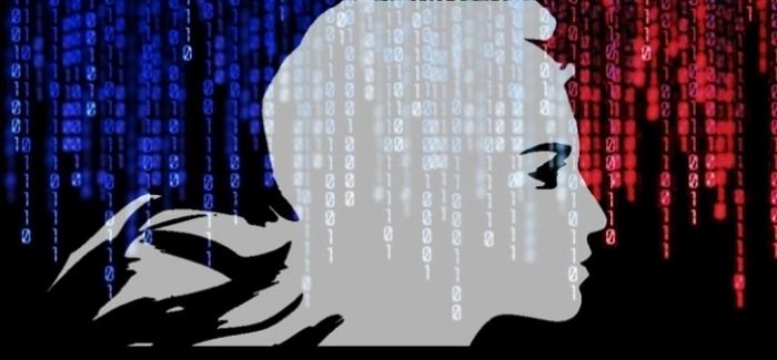 Droit des données : que prévoit la loi pour une République numérique ?