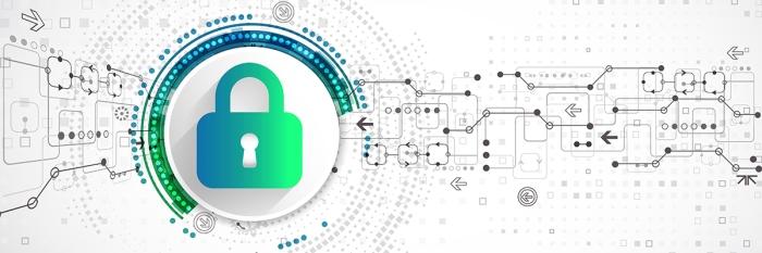 Droit des données et RGPD : que le prévoit règlement général sur la protection des données ?