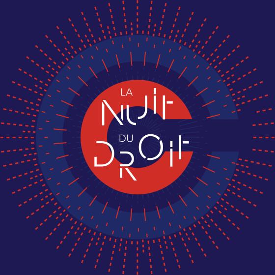 La Nuit du Droit : que faites-vous le 4 octobre 2018 ?