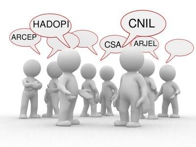 Les autorités administratives indépendantes (AAI) et les autorités publiques indépendantes (API)