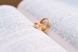 Droit de la famille : les effets patrimoniaux du mariage (régimes matrimoniaux)