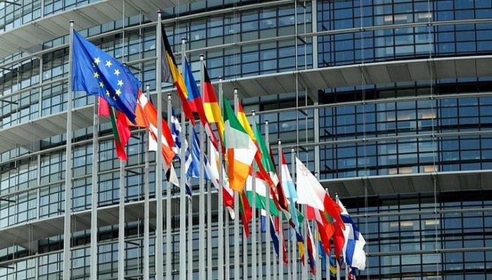 Droit européen - les sources du droit de l'Union européenne