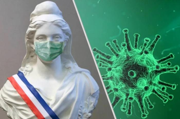Constitution et crise sanitaire : quels outils pour réagir face à la crise du Covid-19 ?