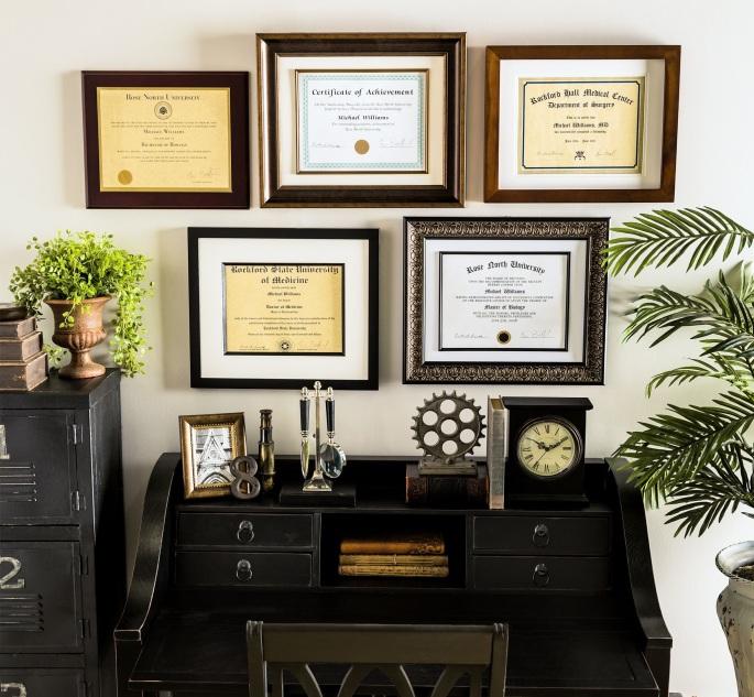 Accumuler les diplômes : un M2, deux M2, trois M2... pour quoi faire ?